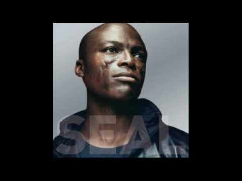Seal -  Let me roll